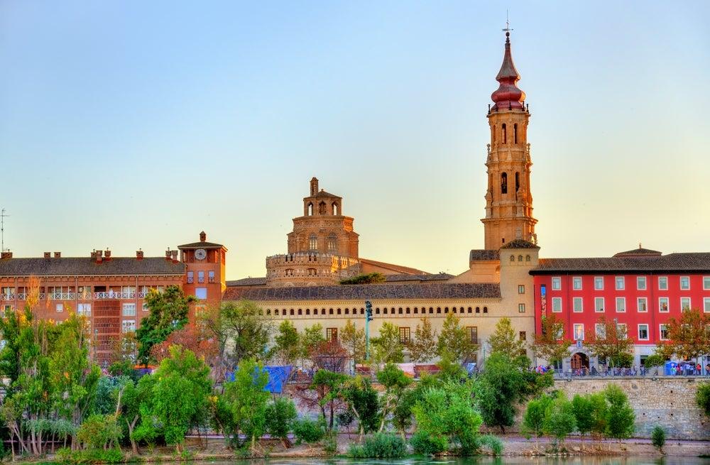 Qué necesitas saber antes de visitar la catedral de Zaragoza