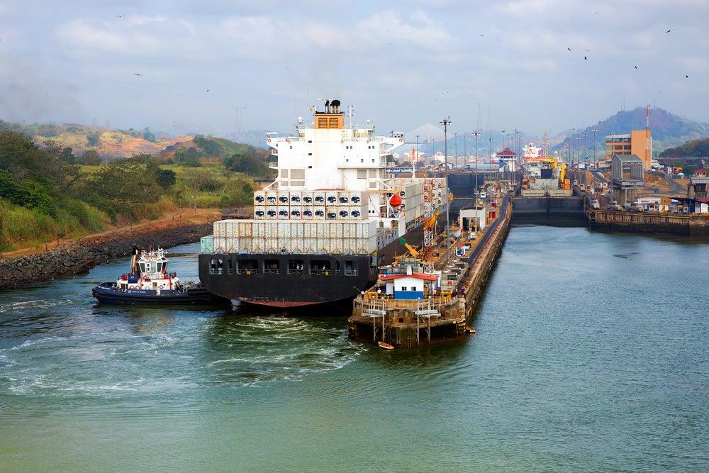 Cómo visitar el espectacular Canal de Panamá