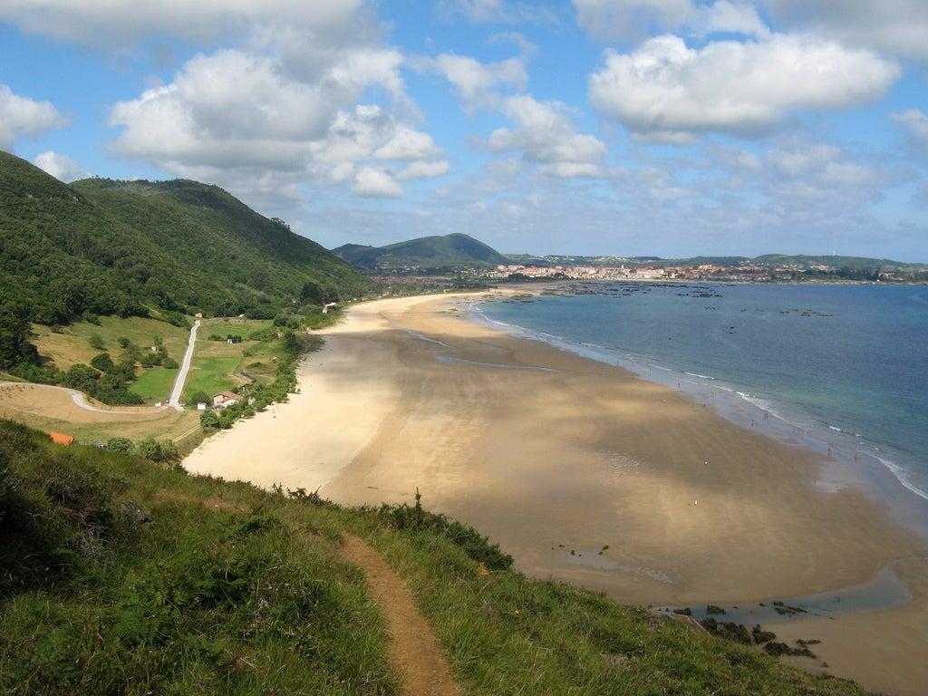 Noja en Cantabria, un lugar perfecto para una escapada
