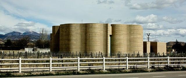 Museos de Aragón, CDAN en Huesca