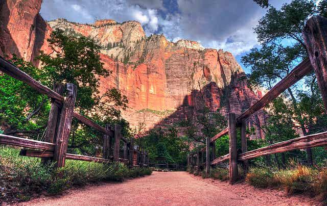 10 lugares fantásticos de Estados Unidos que debes descubrir
