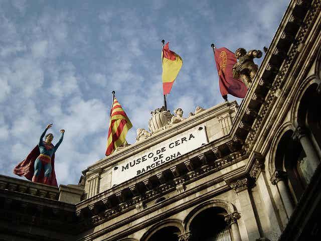 Museo de Cera de Barcelona: horario, precio y ubicación
