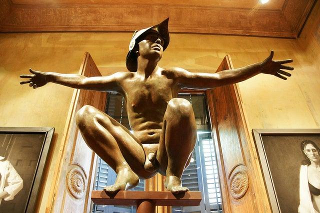 Museos de Cataluña: MEAM