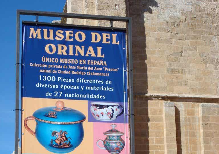 Visitamos 7 de los museos más curiosos de España