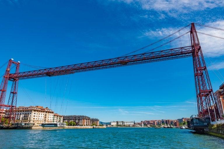 Puente de Vizcaya: datos prácticos para la visita