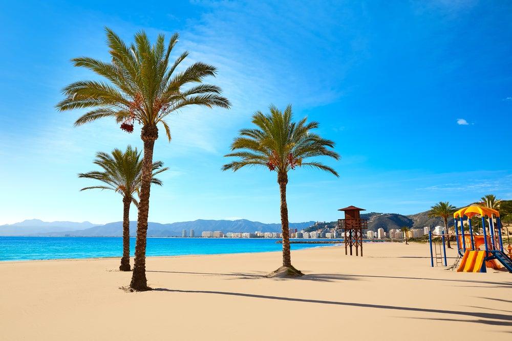 Visitar Cullera, uno de los rincones más bonitos de Valencia