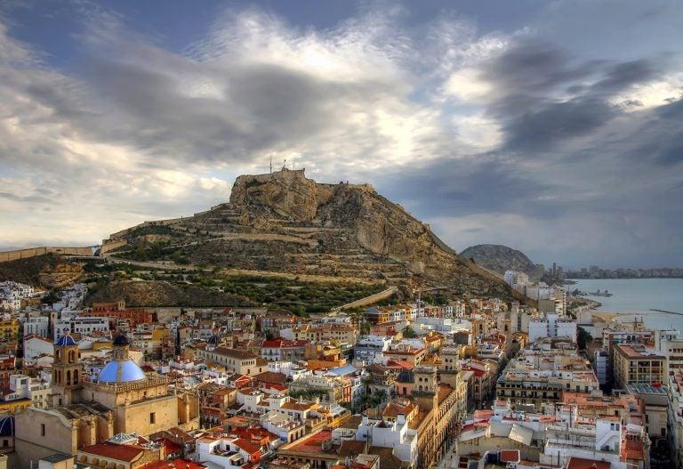 Comer en Alicante: propuestas para todos los gustos y bolsillos
