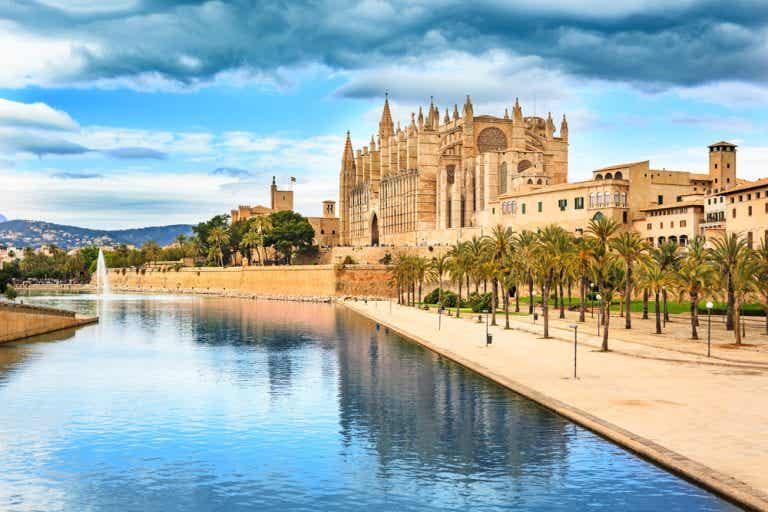 Cosas que necesitas saber para visitar Palma de Mallorca