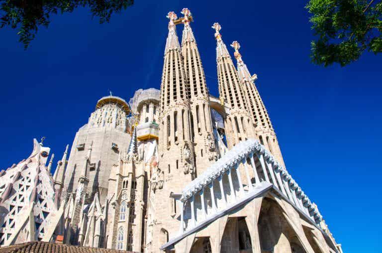 Descubriendo la arquitectura de Gaudí en Barcelona