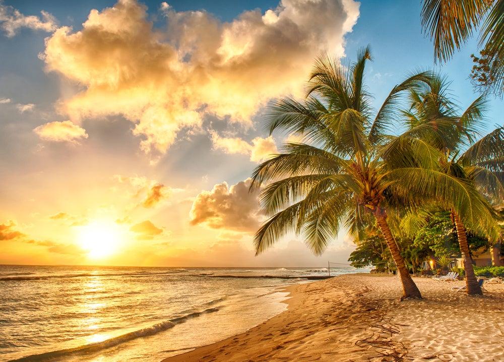 Islas del Caribe para relajarse y disfrutar como nunca