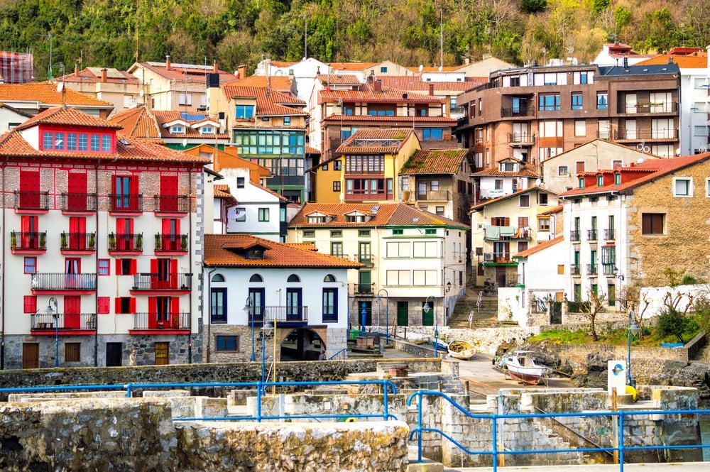 4 pueblos cerca de Bilbao que debes conocer