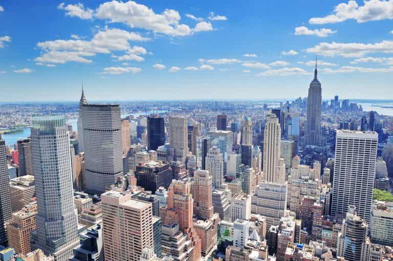 Qué tienes que hacer en Nueva York para una visita inolvidable