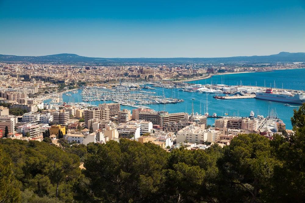 6 fantásticas actividades que hacer en Palma de Mallorca