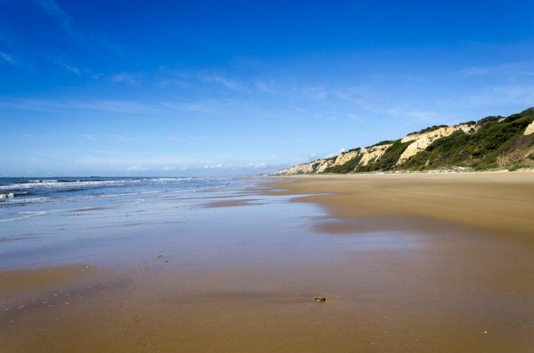 Te llevamos a las mejores playas de Huelva