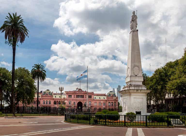 Tres lugares bohemios en la ciudad de Buenos Aires
