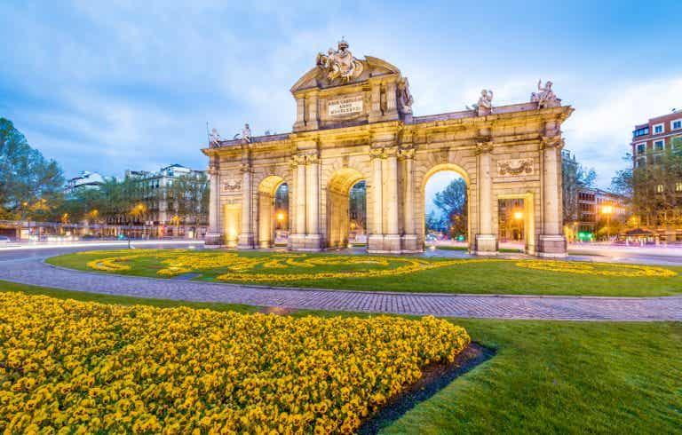 13 cosas que hacer gratis en Madrid, ciudad llena de vida
