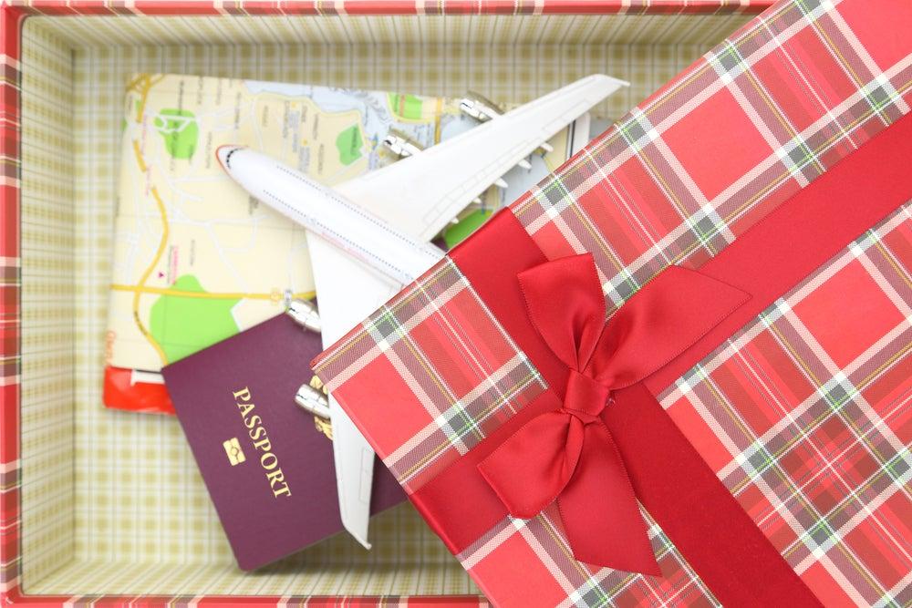 5 ideas perfectas para regalar el Día de la Madre