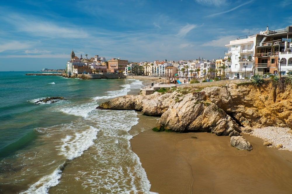 Sitges y su esfuerzo por la excelencia turística