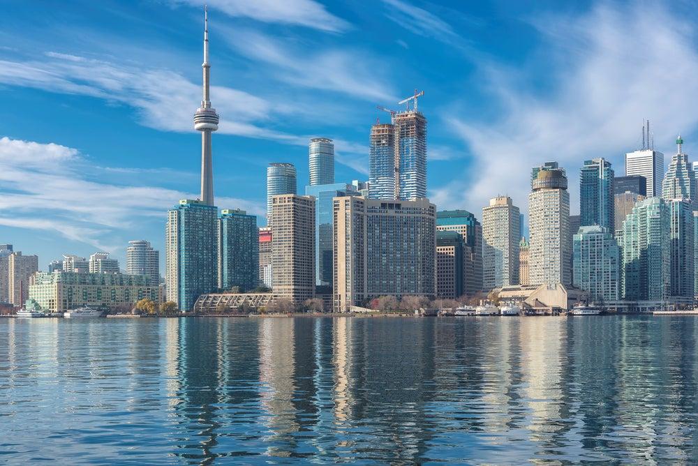 Un viaje a Canadá: cómo conseguir la autorización electrónica eTA