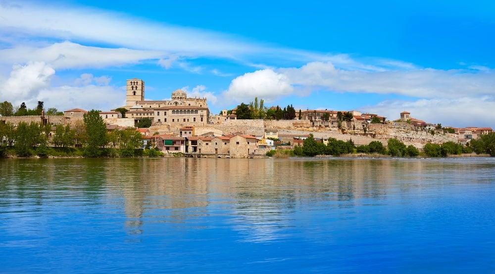 Viajar a Zamora, 5 curiosidades que debes conocer
