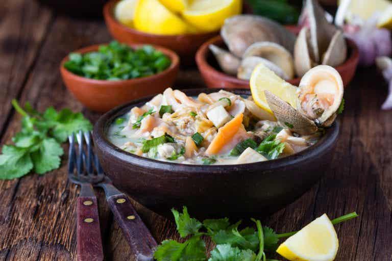 Disfruta de los platos caribeños más deliciosos