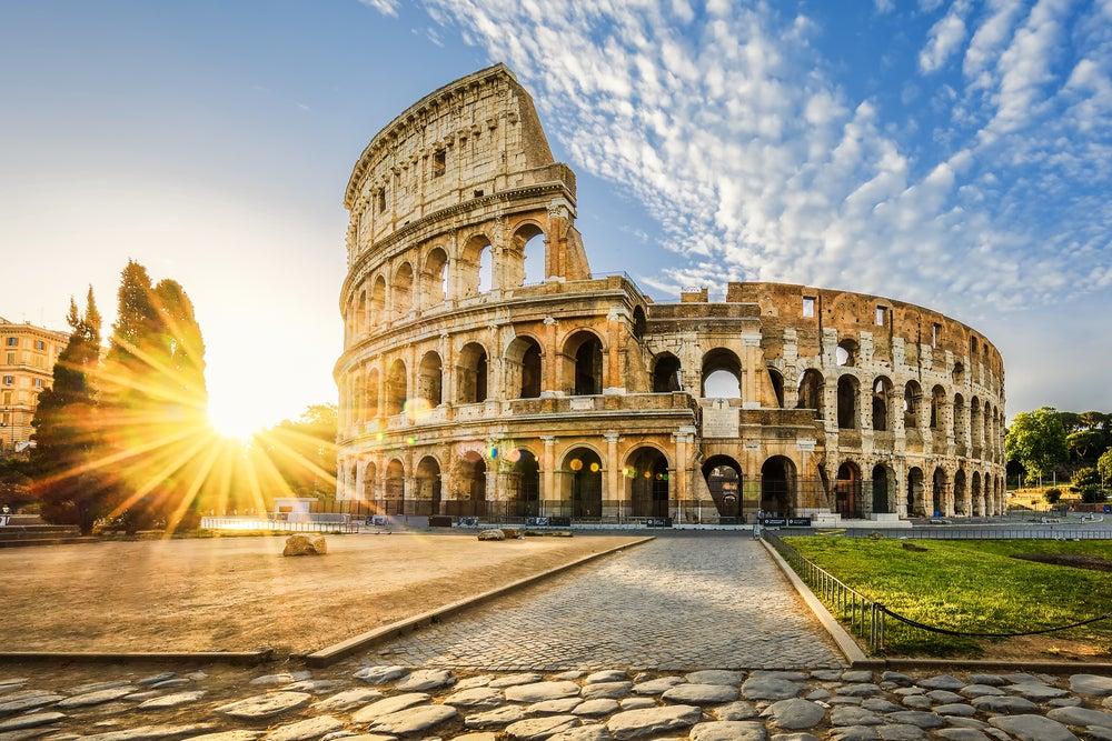 Descubre los 6 mejores lugares para conocer Italia
