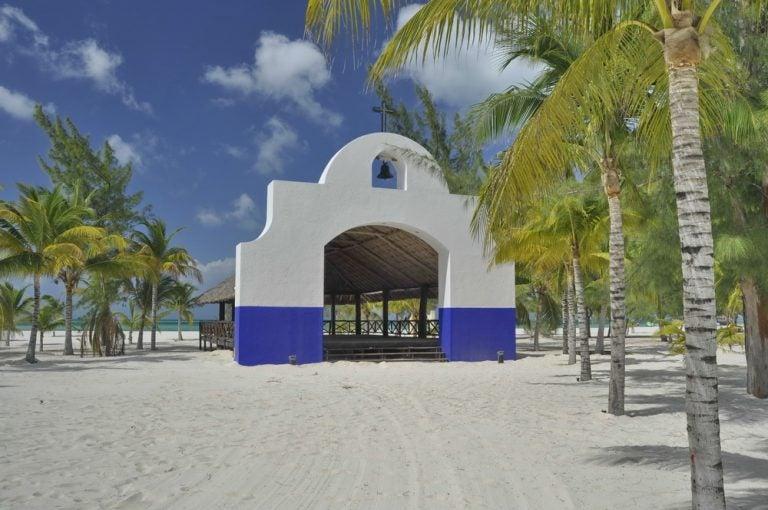 Las mejores islas para casarse y vivir un día inolvidable