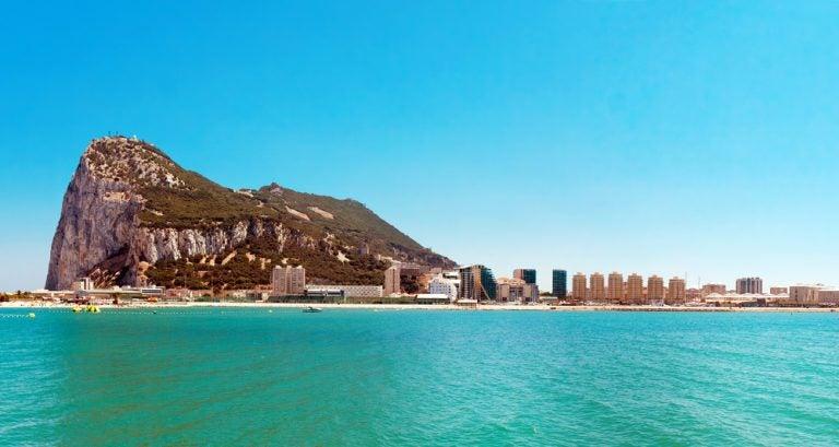 De turismo por Gibraltar. ¿Qué ver y hacer?