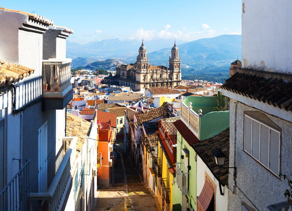 Qué ver y hacer en Jaén, una bella ciudad andaluza