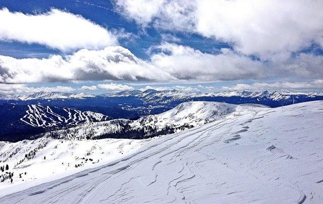 Loveland en Colorado