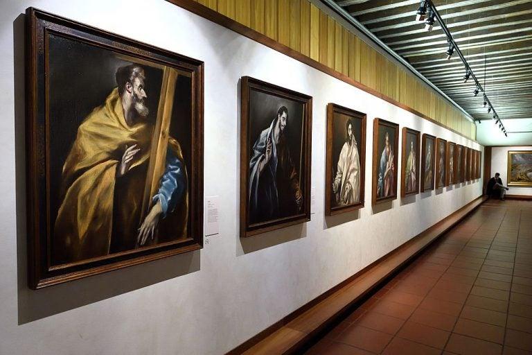 8 museos de Castilla-La Mancha que debes visitar