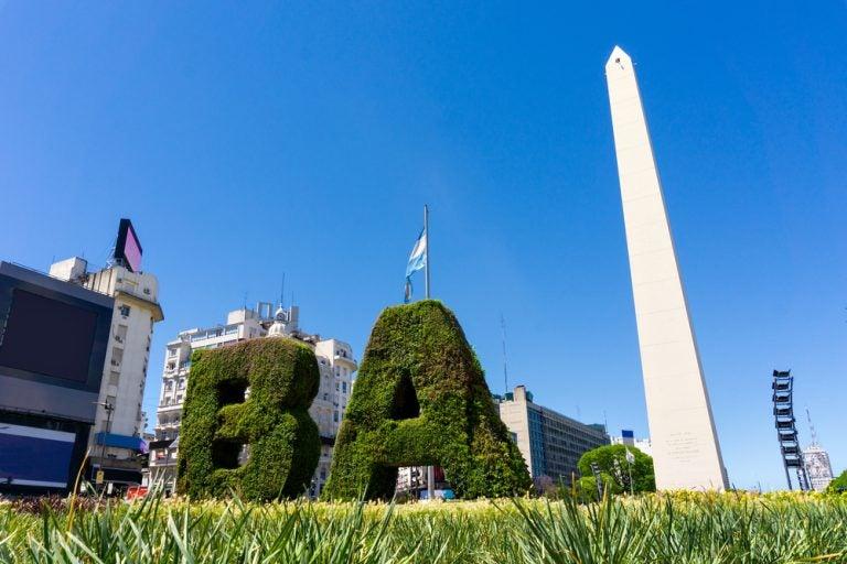 Consejos para ahorrar dinero en Buenos Aires