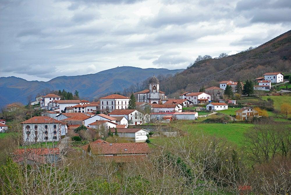 6 cosas que hacer en Zugarramurdi, Navarra