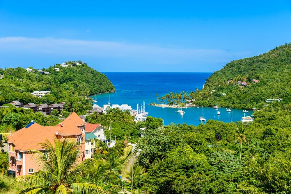 5 Cosas Que Puedes Hacer En La Isla De San Martin Mi Viaje