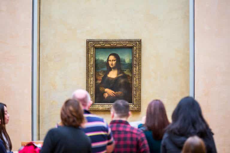 Los 4 robos más famosos de la historia del arte