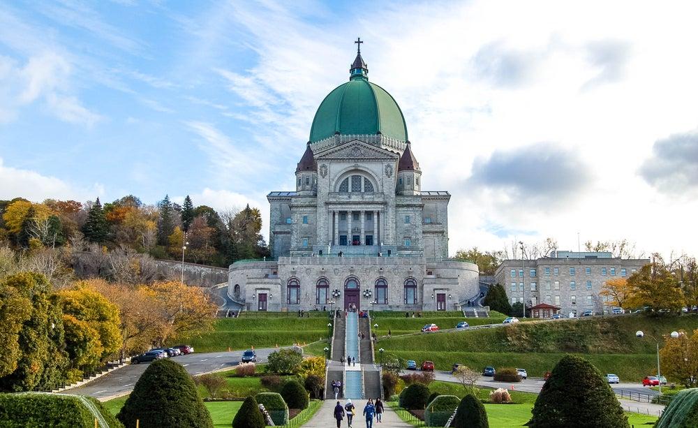 Un recorrido por Montreal, una ciudad encantadora