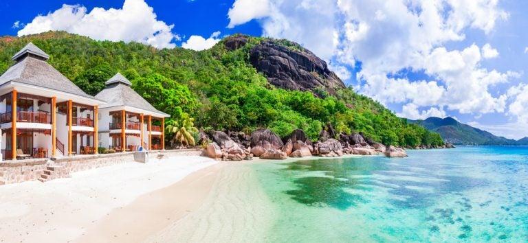 Las islas más hermosas del mundo: descubre el paraíso