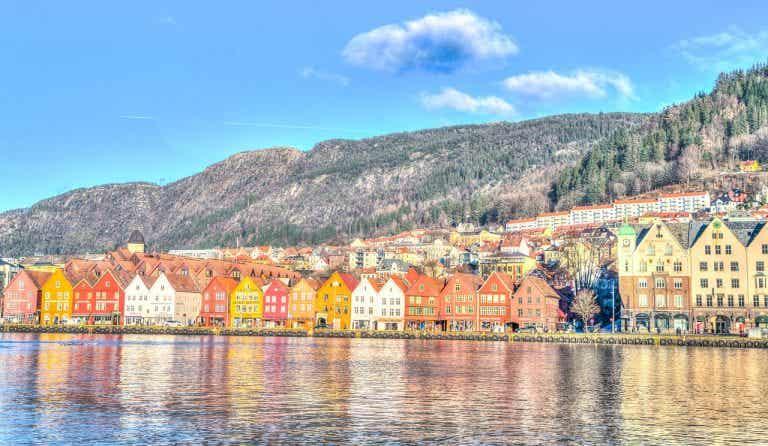 5 ciudades europeas para una escapada low cost