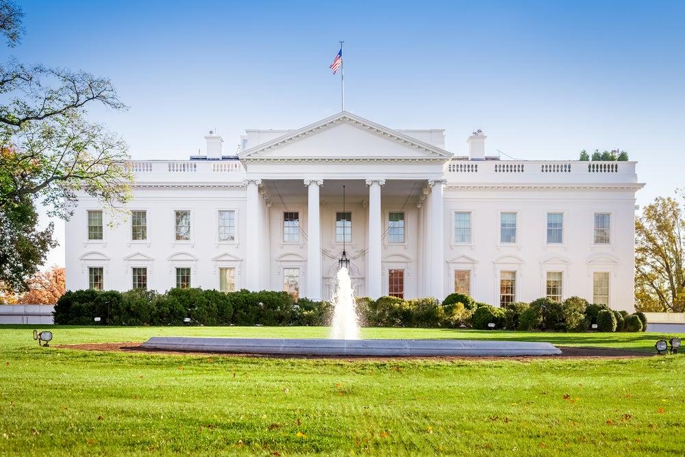 Recorrer Estados Unidos: un estado para cada gusto