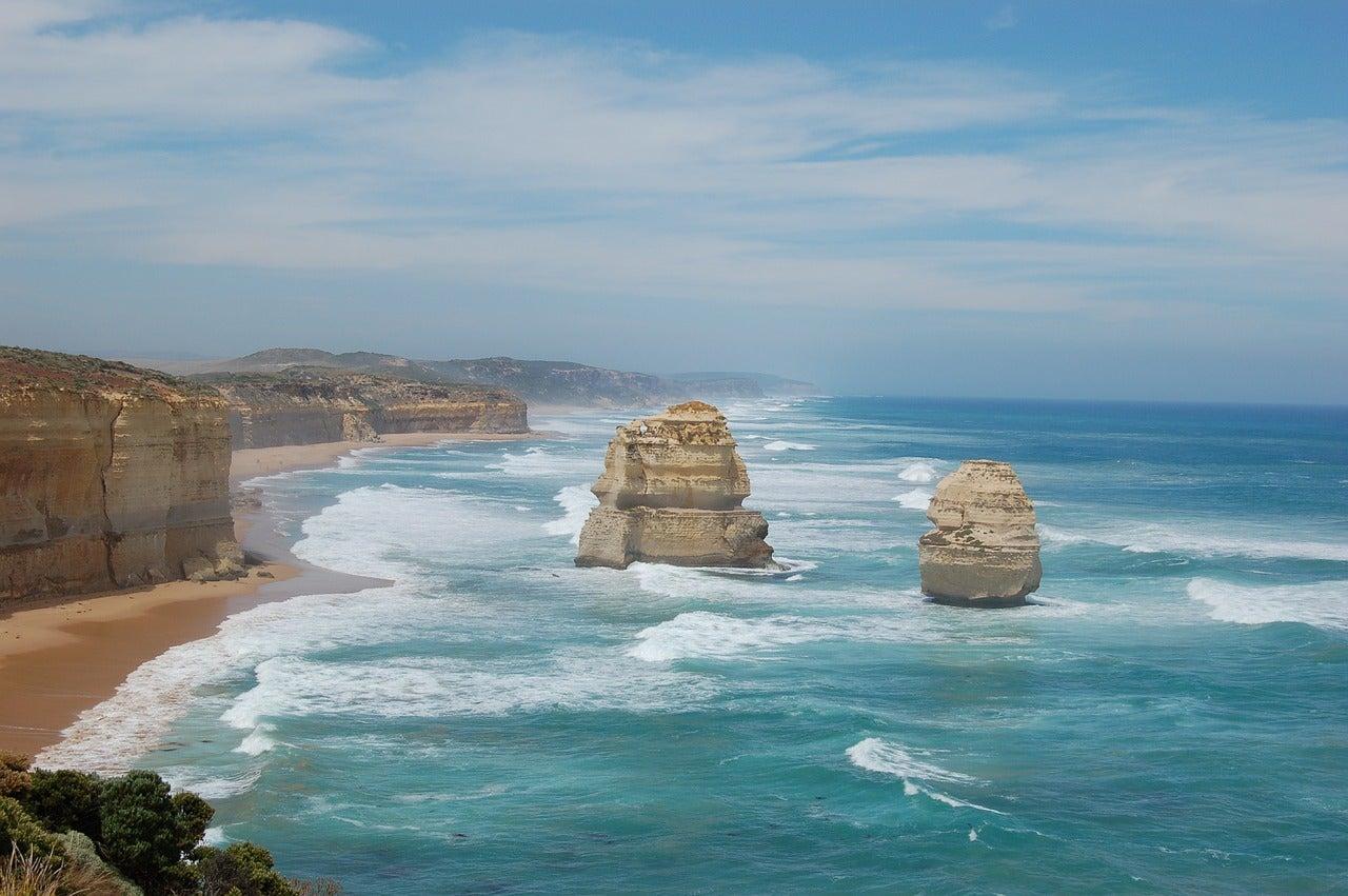 15 días en Australia, disfruta de un viaje inolvidable