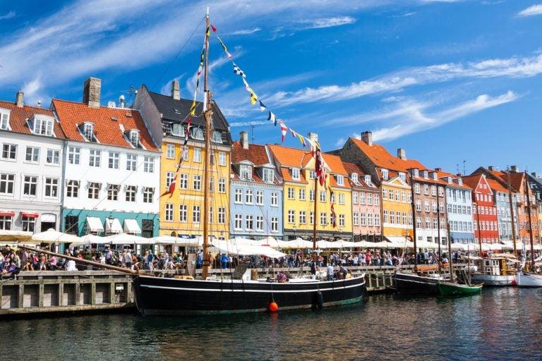 Hygge: la filosofía que hará que te enamores de Dinamarca