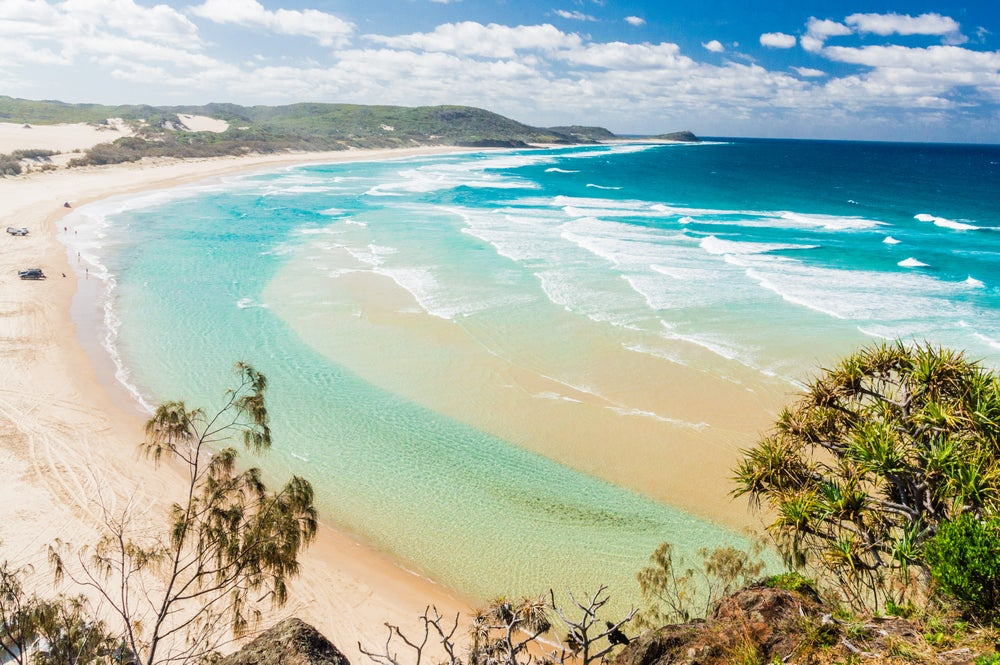 3 fantásticos lugares de Australia que no conocías