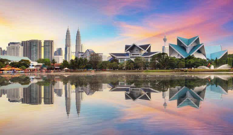 Estas son las 10 ciudades más visitadas del mundo
