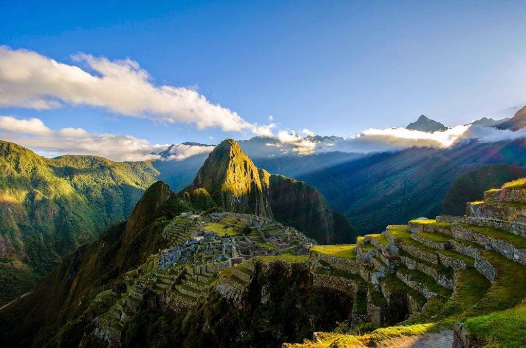 5 mejores cosas que debes hacer cuando visites Perú