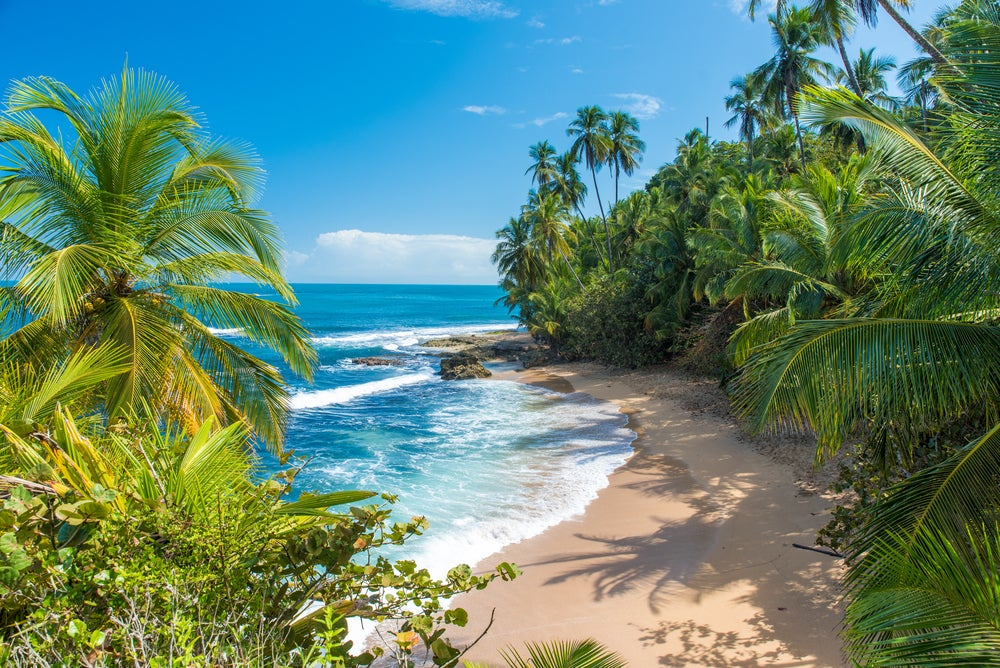 Qué ver en Costa Rica en 15 días de viaje