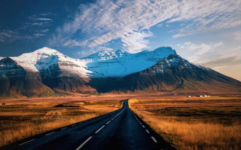 ¿Cómo hacer la ruta circular de Islandia? Consejos prácticos