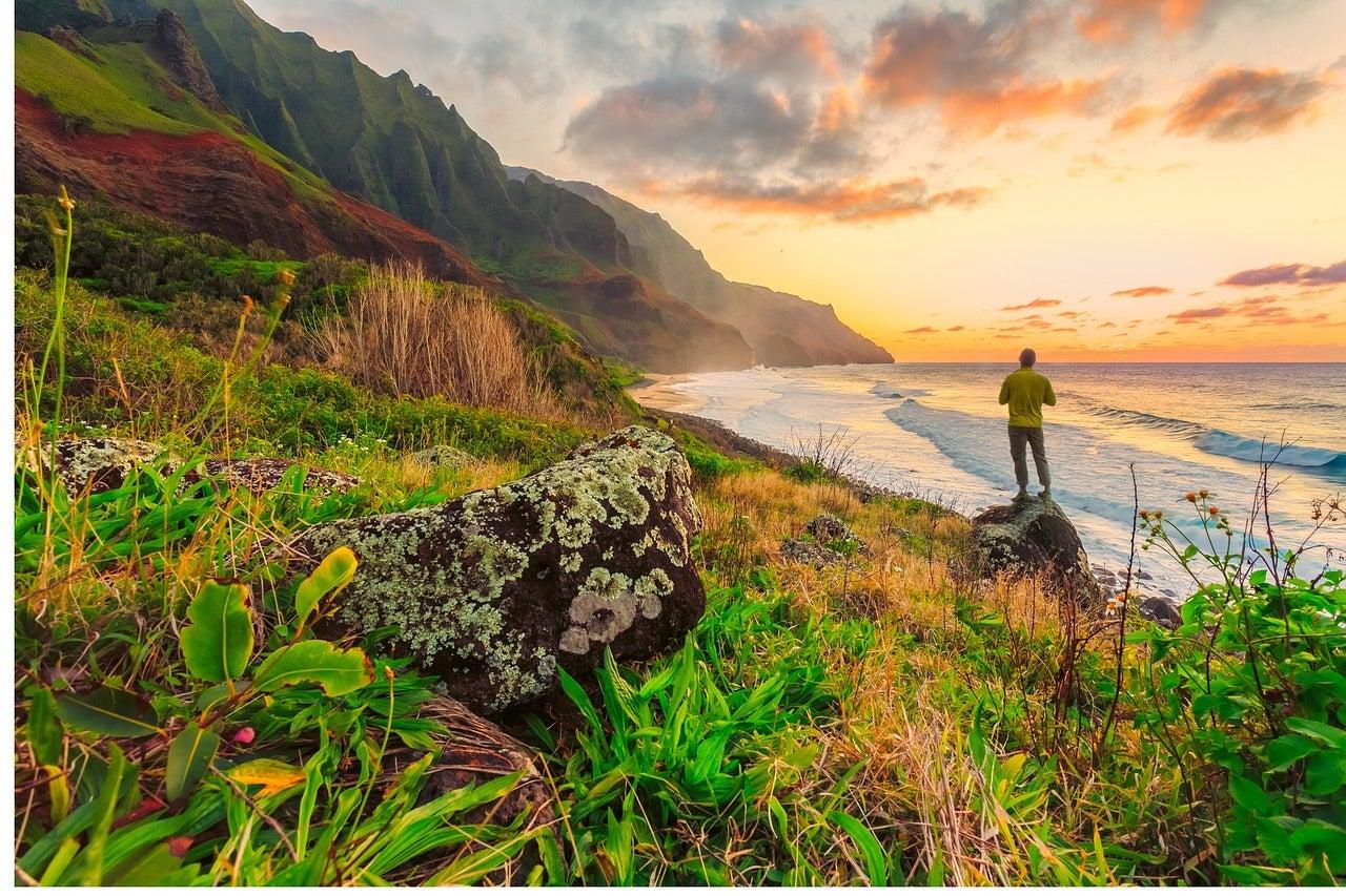 Viajar en solitario: consejos y algunos destinos