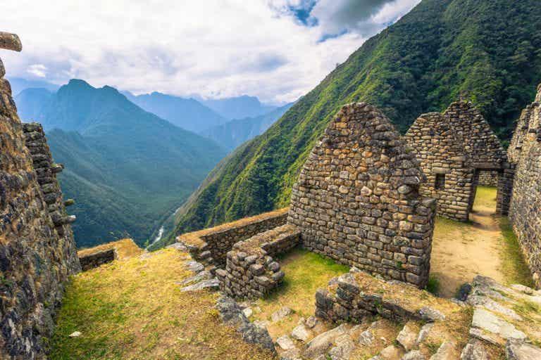 Perú, el mejor destino para conocer el legado de la cultura inca