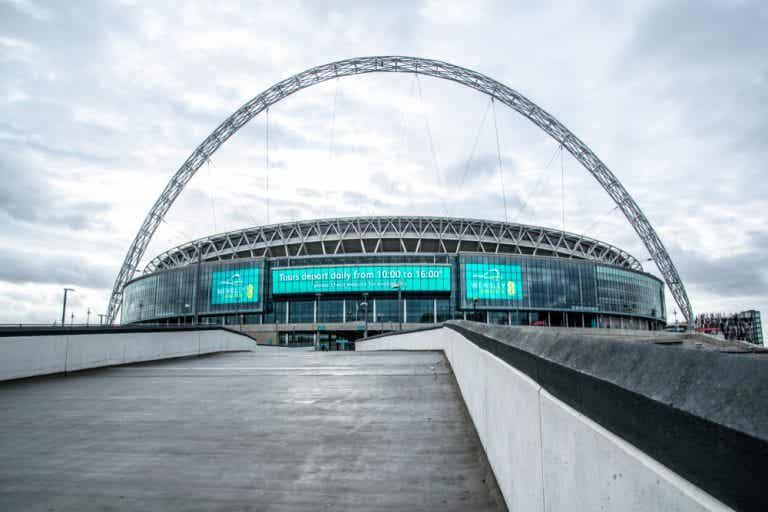 Los 10 estadios deportivos que más gustan a los turistas