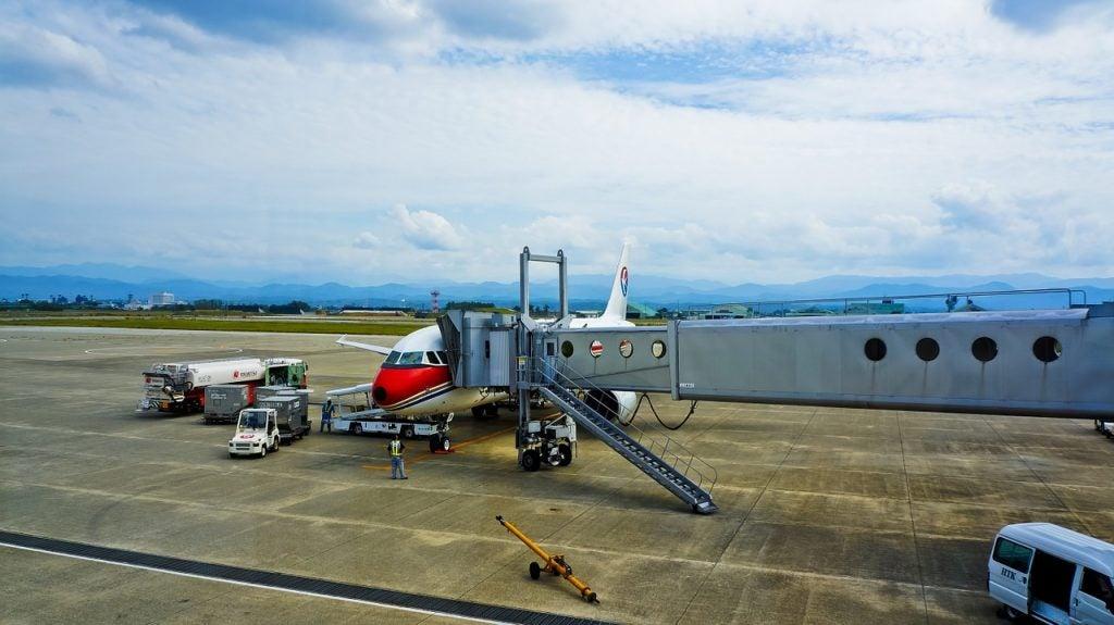 Cómo encontrar vuelos económicos: consejos útiles